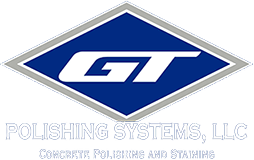 GT Polishing Systems
